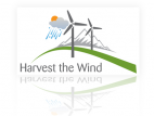 thewind_logo_small